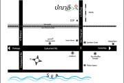 Map(6)